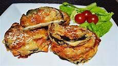 baked eggplant sandwiches easy stuffed eggplant with