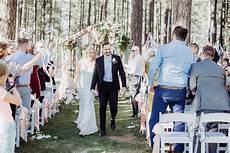 wedding prank ideas pranks groom by sending in place for