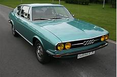 audi 100 coupe s audi 100 coupe s 1973