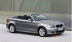My Ardit Car Bmw 1 Series Convertible 2010