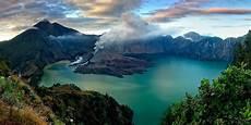 nuptk lombok utara warga lombok utara meninggal dunia saat mendaki gunung