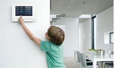 smart home 9 tipps zur systeme zur geb 228 udeautomation tipps f 252 rs gut vernetzte