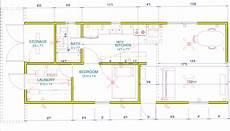 conex house plans as 25 melhores ideias de conex box house no pinterest