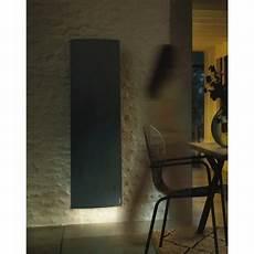radiateur electrique vertical 2000w castorama craquez pour les radiateurs divali d atlantic sur domomat