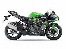 kawasaki zx6r 636 kawasaki announces new zx6r 636 for 2019 superbike magazine