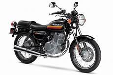 2019 suzuki tu250x 2019 suzuki tu250x guide total motorcycle