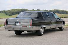 automobile air conditioning repair 1993 cadillac fleetwood transmission control 1993 cadillac fleetwood limousine for sale 75352 mcg