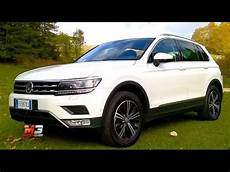 Volkswagen Tiguan Sound - new volkswagen tiguan 2017 test drive only sound