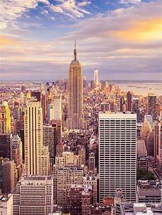 nyc 4k wallpaper iphone new york city 2560x1440 wallpapers