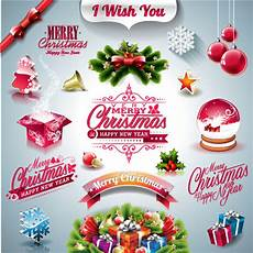 merry christmas vectors free downloads dontly me