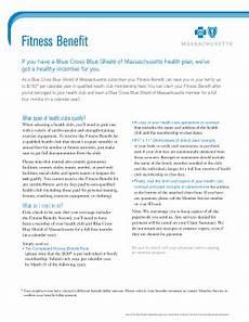 15 printable blue cross blue shield massachusetts claim form templates fillable sles in pdf