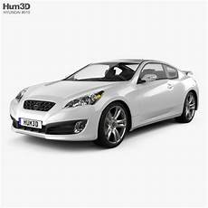 car manuals free online 2011 hyundai genesis electronic toll collection hyundai genesis coupe 2011 3d model vehicles on hum3d