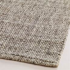 15 Photo Of Wool Area Rugs