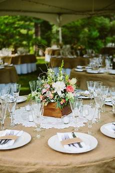 image result for wedding centerpieces for round table