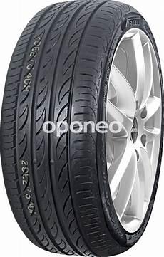buy pirelli p zero nero gt tyres 187 free delivery 187 oponeo