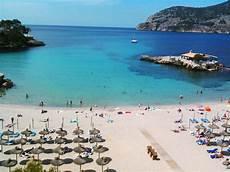 Menorca Hotels Direkt Am Strand - h10 hotels erwirbt hotel lido auf mallorca allgemeine