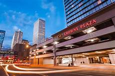 denver budget hotels in denver co cheap hotel reviews