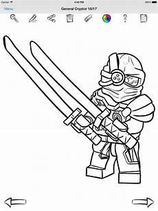 ninjago drawing at getdrawings free