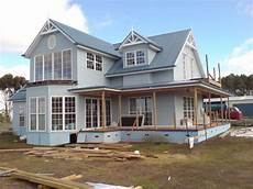 Haus American Style - american style houses get domain getdomainvids home