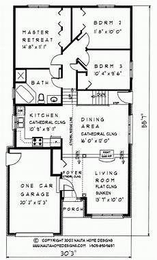 backsplit house plans 3 bedroom backsplit house plan bs138 1276 sq feet