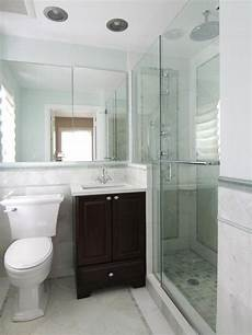 remodeling ideas for small bathroom small master bathroom home design ideas pictures remodel and decor