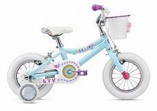 fahrrad 12 zoll liv adore 12 inch bike 2018 163 159 99 12