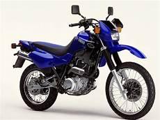 Solucionestv Yamaha Xt 600 E Manual De Taller
