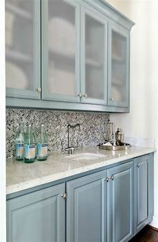 cabinet paint color trends and how to choose timeless colors new kitchen cabinets painting