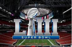 super bowl 2019 time and date when is super bowl 53 on how to watch nfl in the uk daily star