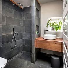 slate tile bathroom ideas 75 most popular walk in shower design ideas for 2018 stylish walk in shower remodeling