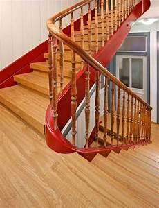 treppenhaus gestalten die besten tipps ratgeberzentrale