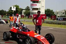 Gas Monkey Motorsports