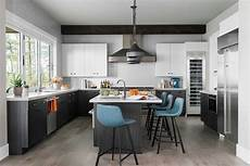 hgtv unveils its largest giveaway ever the stunning hgtv