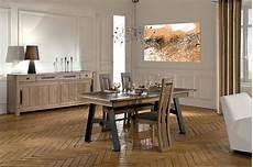meuble salle a manger salle a manger meuble deauvil chene massif ateliers de