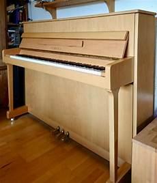 klavier yamaha kaufen yamaha piano p114 sald erle