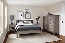 Bed Guest Bedroom Ideas by Bedroom Collection In Shell Finish By R B Modern