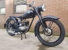 Dkw Rt 125 - dkw rt 125 2 125 cc 1953 catawiki