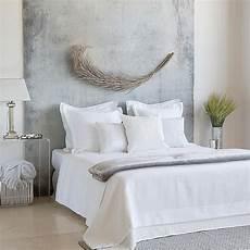 zara home copriletti zara home bedroom nel 2019 letti matrimoniali interni e