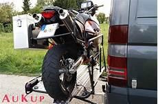 motorradträger wohnmobil 200 kg motorradtr 228 ger opel movano 200 kg aukup