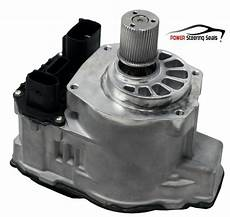 electric power steering 2009 ford taurus parental controls rack and pinion replacement engine parts find engine parts replacement engines and more
