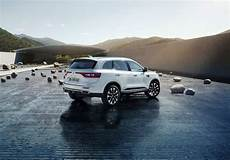 renault koleos 2019 2 5l le 4wd in uae new car prices