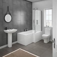 bathroom suite ideas 8 contemporary bathroom ideas plumbing