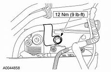 transmission control 2009 lincoln navigator lane departure warning service manual 2003 lincoln navigator how to remove dipstick from a oil pan oil filter