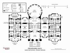 house plans with secret passages highdark hall a setting for gothic roleplaying castle