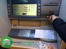 cheque de banque cic d 233 poser un ch 232 que chez monabanq 01 banque en ligne