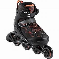 inline skates kinder inline skates inliner fit 3 fitness kinder oxelo decathlon