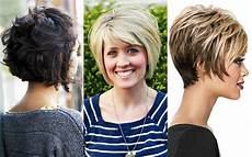 bob hairstyles 2015 fashion and women