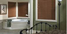 the best blinds for certain types of window frames
