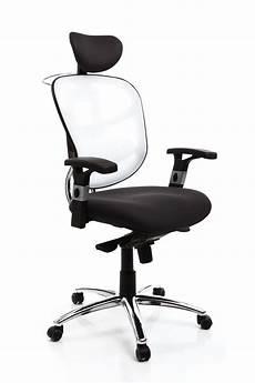 Chaise Bureau Ergonomique Des Chaises Ergonomiques Pour Votre Confort Top Consommation
