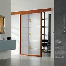 prezzi porte scorrevoli in vetro fornitura e posa porta scorrevole in vetro legno 140cm x